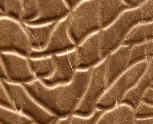 Naldi pavimenti, Finiture e decori, Texture effetto pelle