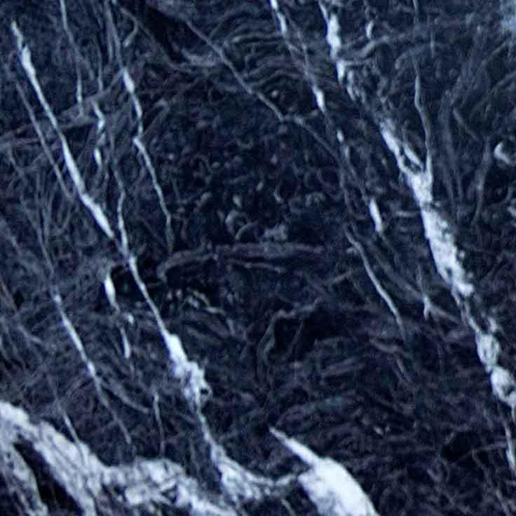 Marmo nero - Naldi pavimenti Novara