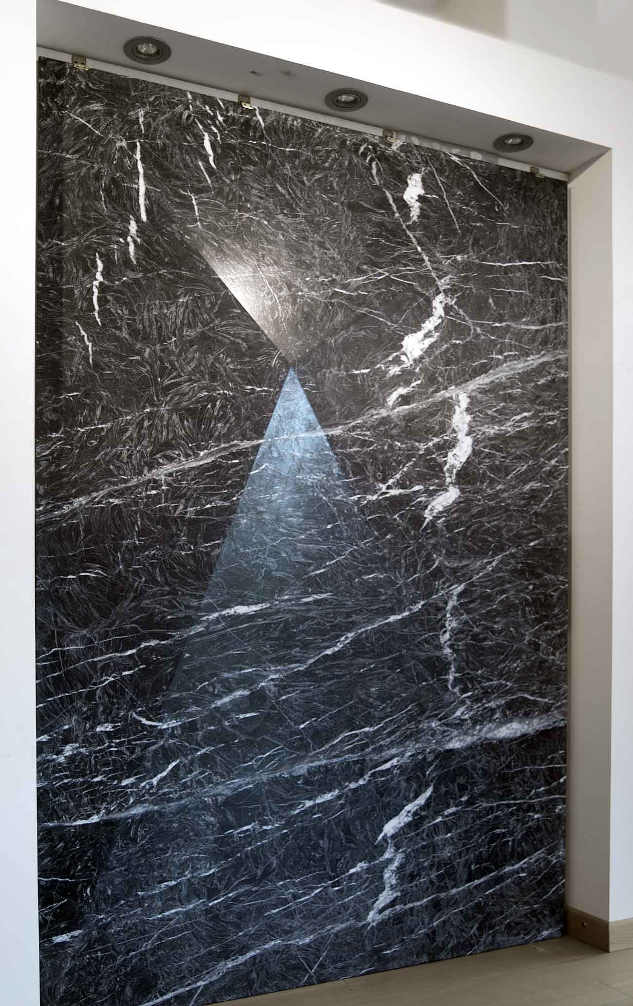 Naldi pavimenti, Materiali, Pavimenti in Pietra, Marmo nero