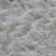 Naldi pavimenti, Materiali, Granito