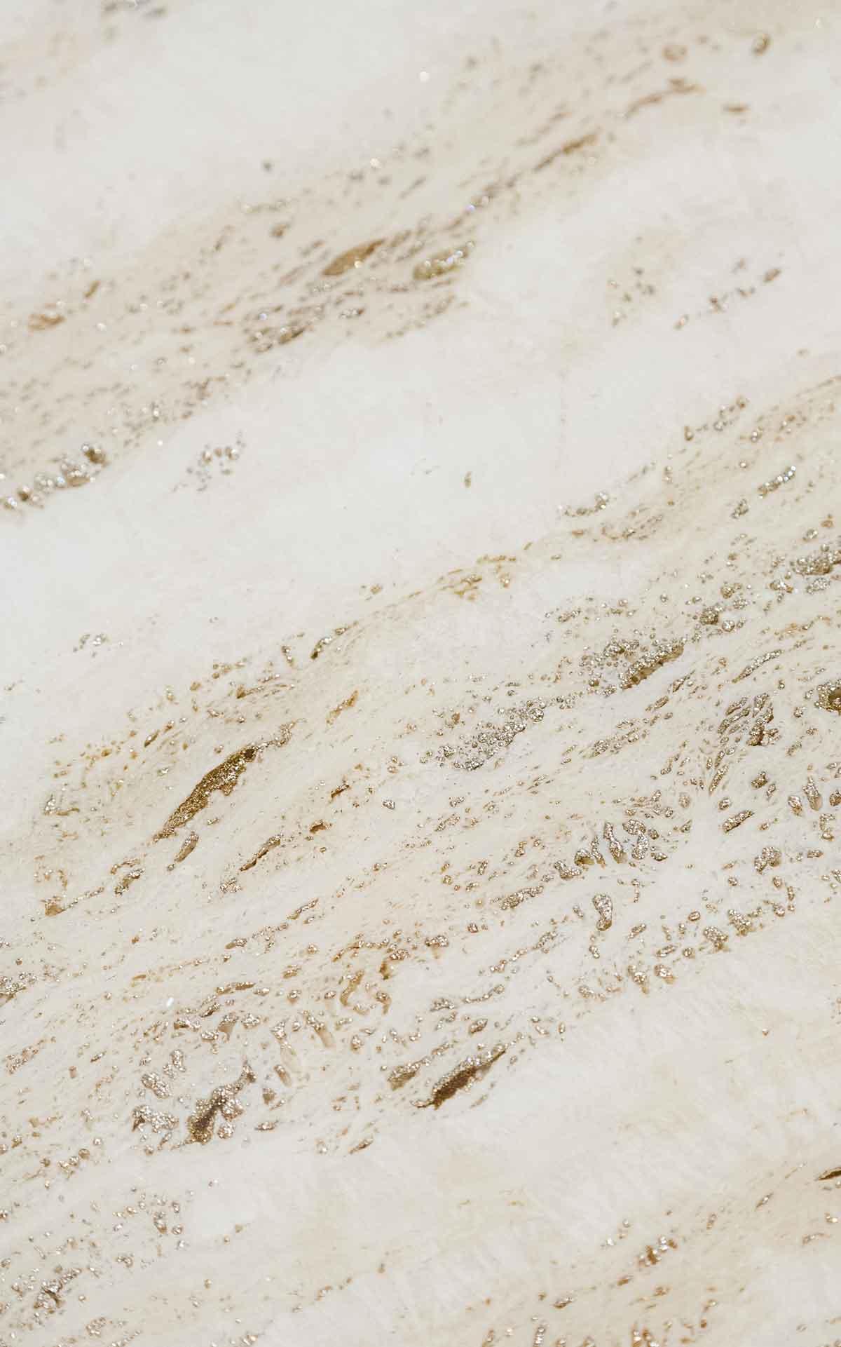 Naldi pavimenti, Materiali, Marmo bianco