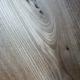 Naldi pavimenti, Materiali, Legno, Olmo grigio