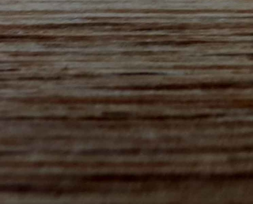 Naldi pavimenti, Materiali, Pavimenti in legno, Vecchia quercia