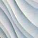Naldi pavimenti, Finiture e decori, Basalto lavorato