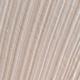 Naldi pavimenti, Materiali, Pietra sfogliata, Resina