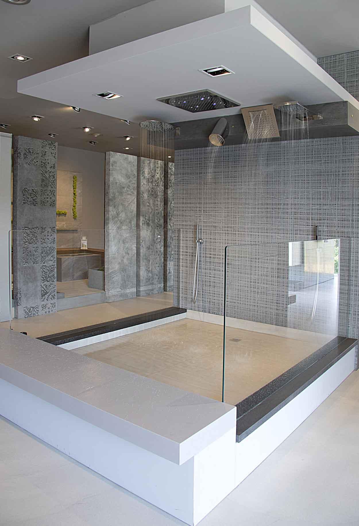 Accessori bagno handicappati idee per il design della casa - Accessori bagno ideal standard ...
