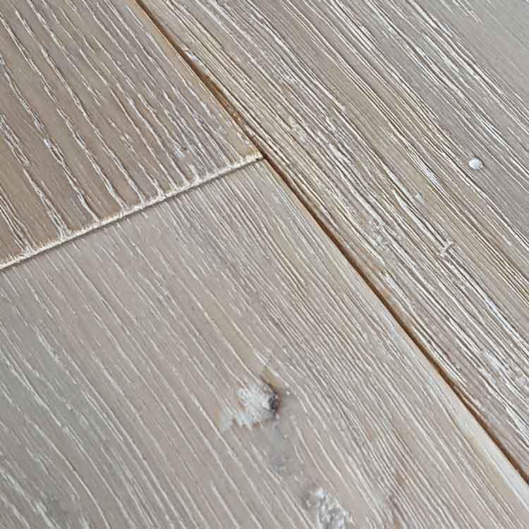 ... -portfolio-showroom-pavimenti-in-legno-da-sfogliare-legno-posa.jpg