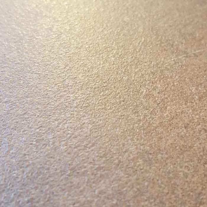 Naldi pavimenti, Showroom, Pavimenti da sfogliare