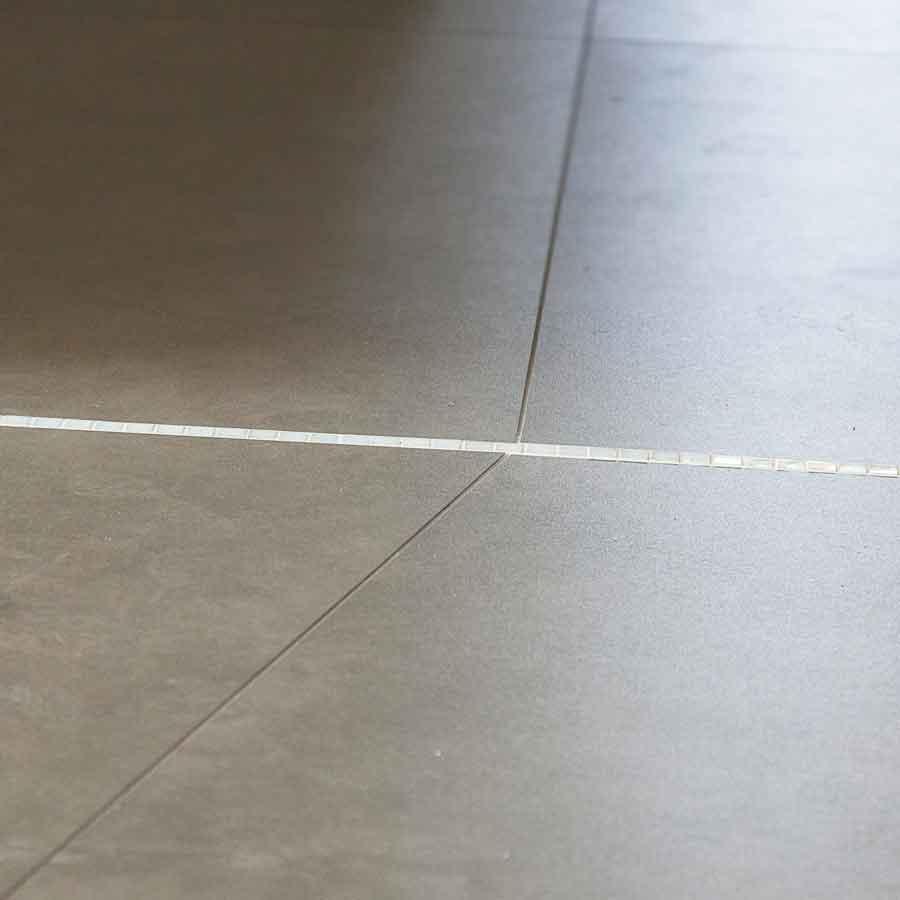 naldi-pavimenti-casa-grande-interno-open-space-dettaglio-pavimento ...