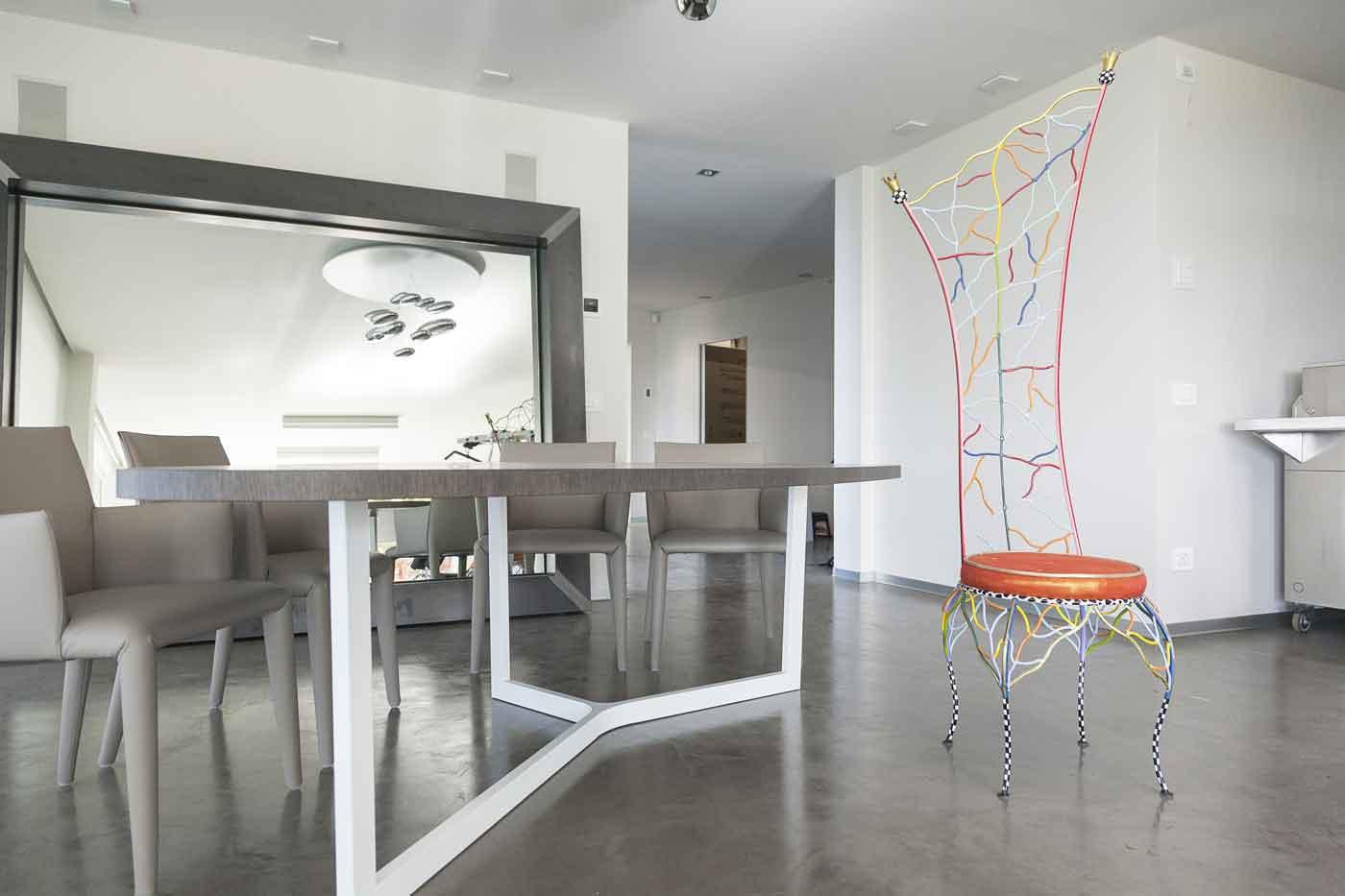 naldi-pavimenti-casa-grande-interno-soggiorno - Naldi pavimenti novara