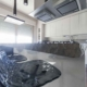 naldi-pavimenti-casa-materiali-in-armonia-cucina