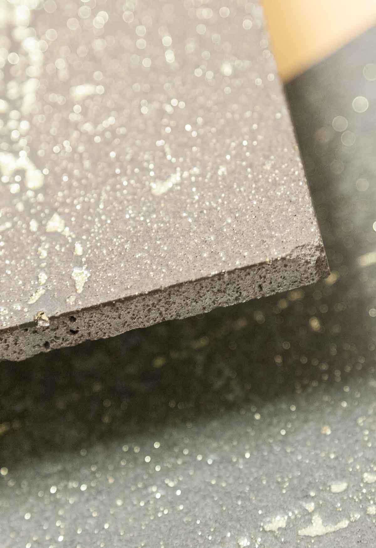 Naldi pavimenti, Materiali, Grey gres