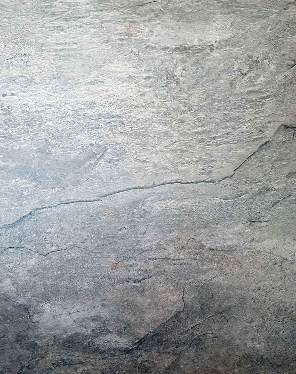 Naldi pavimenti, Materiali, Gres tipo ardesia
