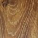 Naldi pavimenti, Materiali, Pavimenti in legno, Rovere termo trattato