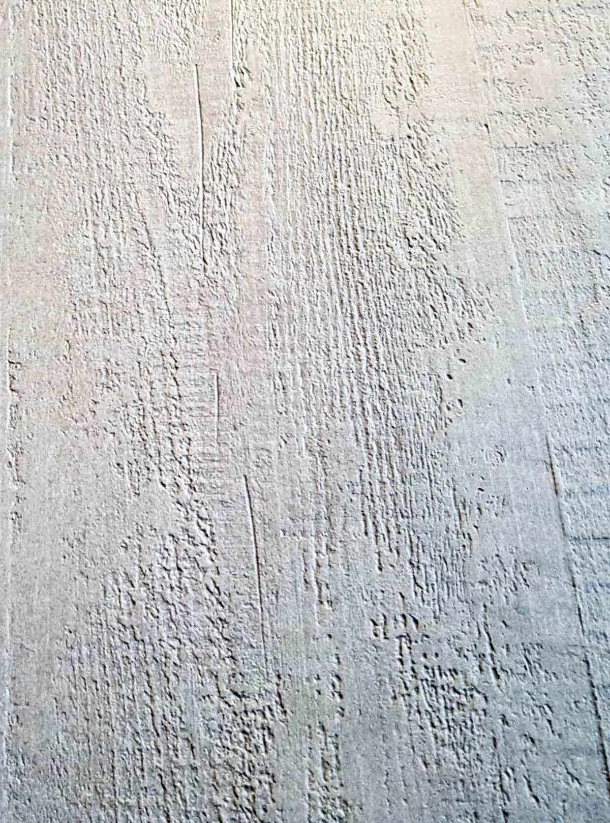 Naldi pavimenti, Materiali, Gres effetto cemento