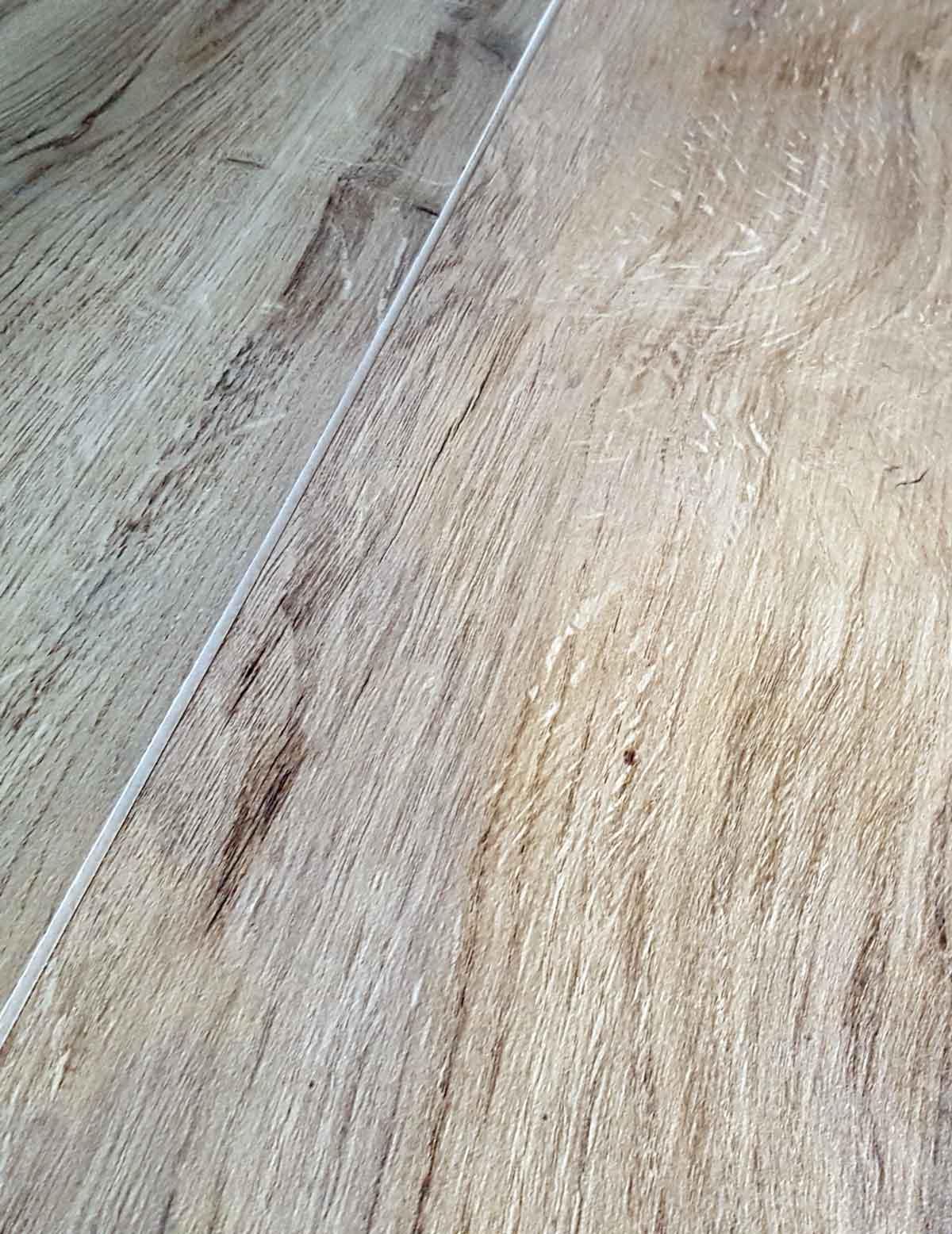 Naldi pavimenti, Materiali, Gres effetto legno