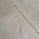Naldi pavimenti, Materiali, Legno, Rovere sbiancato