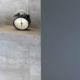 Naldi pavimenti, Showroom, Pensili funzionali