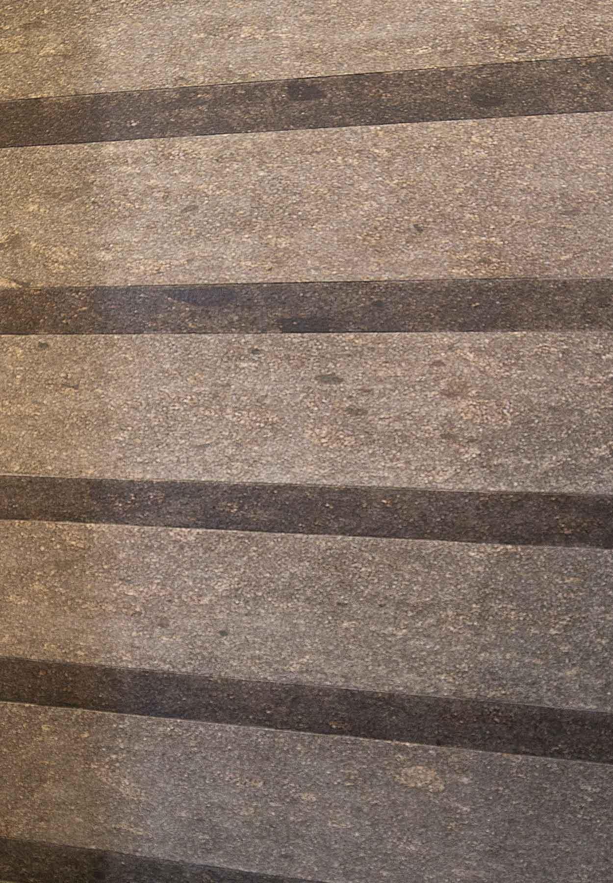 Naldi pavimenti, Materiali, Pietra, Porfido