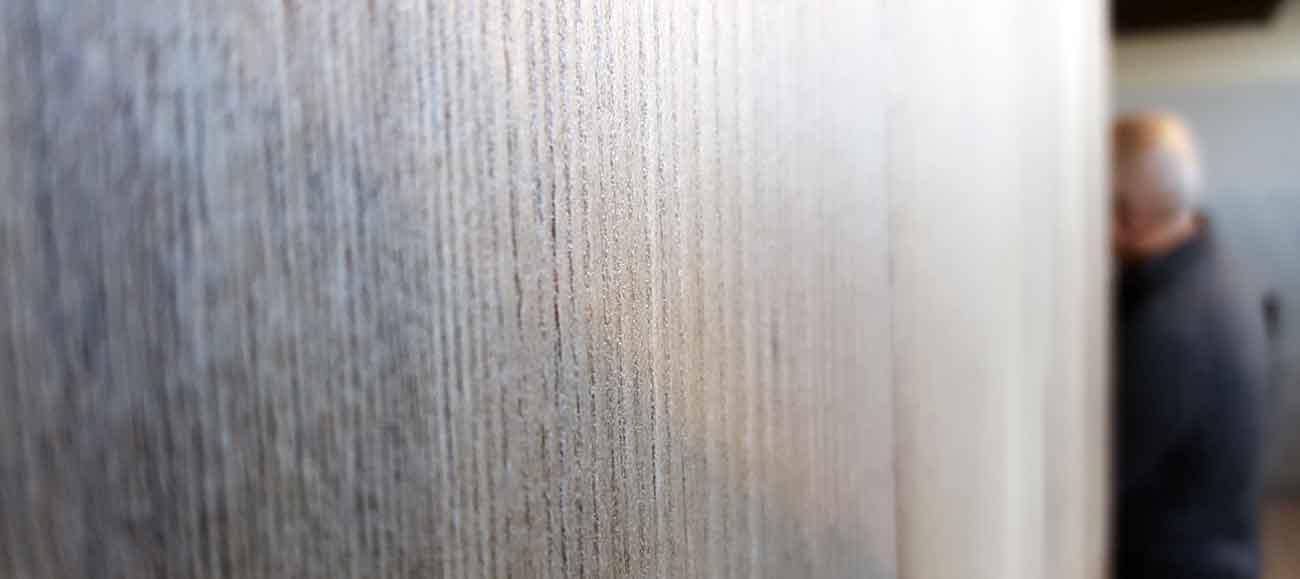 naldi-pavimenti-portfolio-showroom-pavimenti-in-legno-da-sfogliare
