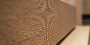 Pavimento in pietra texture: immagini stock ciottoli pavimentazione
